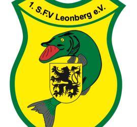 Vereinslogo2016